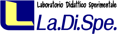 logo Ladispe